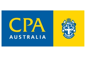 1_570_855_0_100_campaign-asia_content_CPA_logo_for-We[2]