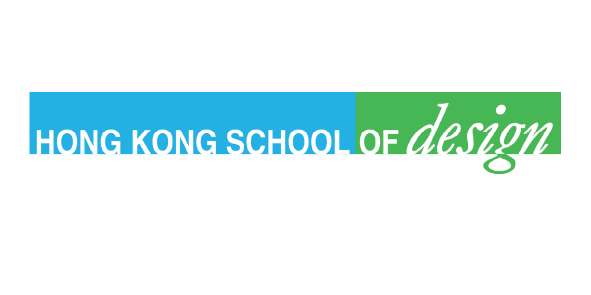 Hong Kong School of Design