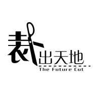 TheFutureCut logo_fb_logo