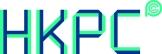 HKPC-Primary-CMYK--300dpi