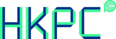 HKPC-Primary-CMYK--300dpi.jpg