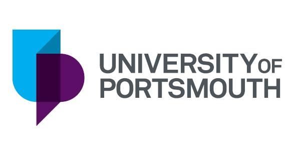 Portsmouth Uni.jpg