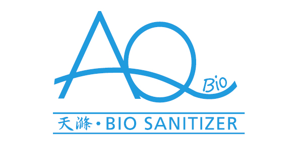 AQ Bio